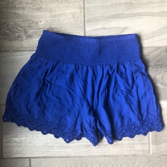 American Eagle Outfitters Pants - American Eagle Outfitters Shorts